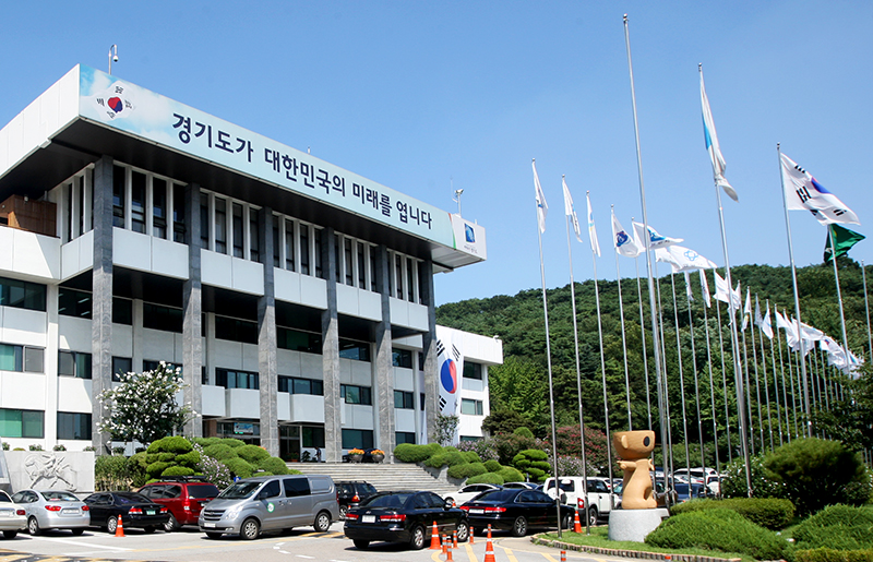 Gyeonggi Province to hold eight overseas agro-fishery sales promotion events by end of year