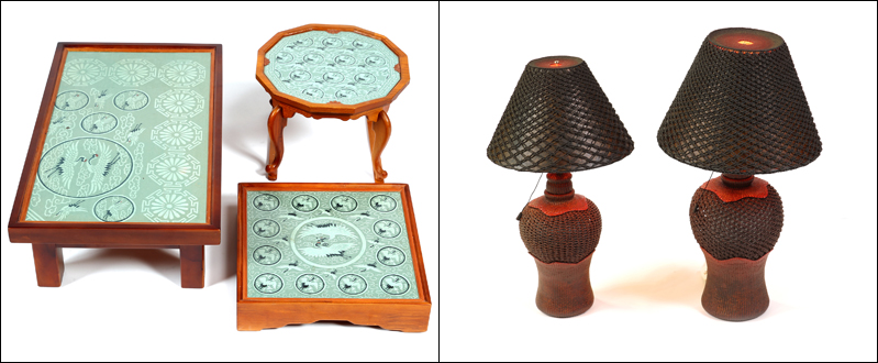 Gyeonggi Province wins Korea Crafts Competition Award in group section이미지